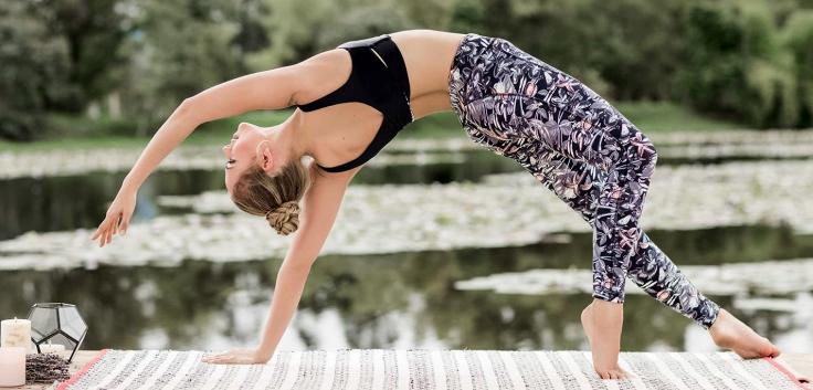 portada yoga