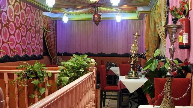 restaurante-libanes--644x362
