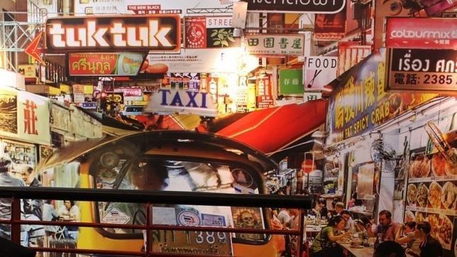 restaurante-tuk-tuk--644x362